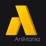 AniMania icon