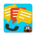 BOMBitUP icon
