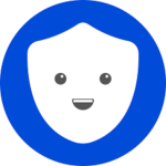 Betternet Premium icon