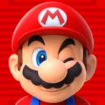 Super Mario Run icon