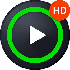 Xplayer Pro icon