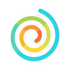 Funimate Pro icon