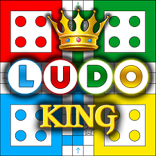 Ludo King Mod icon