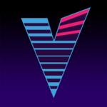 Voloco Pro icon