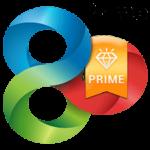 GO Launcher Prime icon