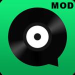 JOOX Music MOD icon