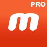 Mobizen Screen Recorder Pro icon