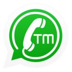 TM Whatsapp icon