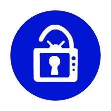 UnlockMyTV icon