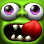Zombie Tsunami MOD icon