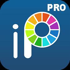 ibis Paint X Pro icon