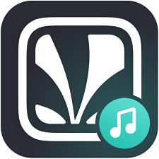 JioSaavn Pro icon