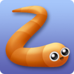 Slither.io Mod icon