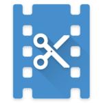 VidTrim Pro icon
