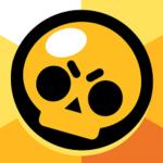 Brawl Stars Mod icon
