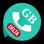 GBWhatsApp DELTA icon
