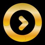 WinZO Gold icon