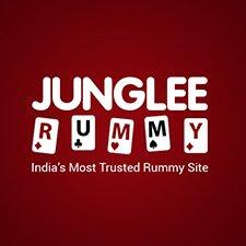 Junglee Rummy icon