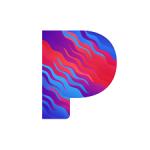 Pandora Mod icon