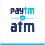 Paytm BCApp icon