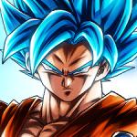 Dragon Ball Legends icon