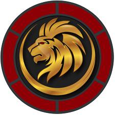 Exousia icon