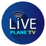 Live Planet TV icon
