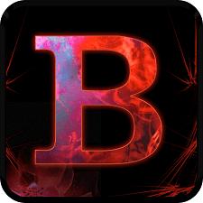 BlackMod icon