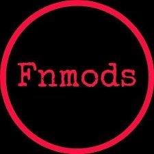 Fnmods ESP Beta V7 icon