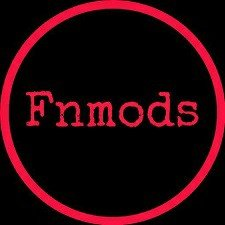 Fnmods GG icon