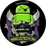Marjotech PH icon