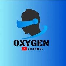 OxyGen Virtual Q10 icon
