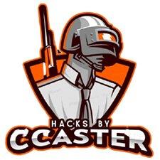 CCASTER ESP icon