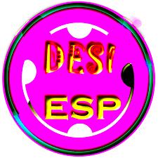 Desi ESP icon