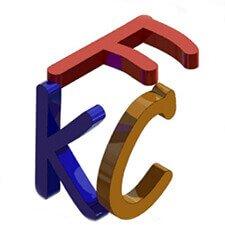 FKC ML icon