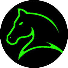 MykkiE Injector icon