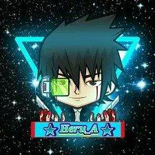 EZ Stars Injector icon