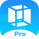 VMOS Pro icon