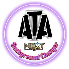 ATA MLBG Changer Icon