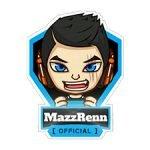 MazzRenn Injector Icon