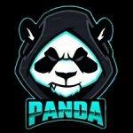 Panda MOD Icon