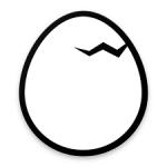 Replika Pro Icon
