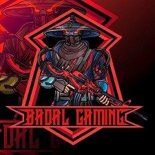 Badal Gaming Virtual Icon