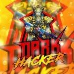 Dark Gaming Icon