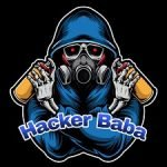 Hacker Baba Free Fire icon