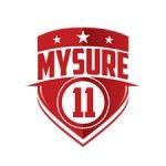 MySure11 Icon