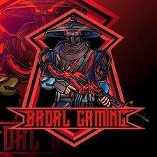 Badal Gaming ESP Icon