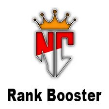 Rank Booster NC Icon