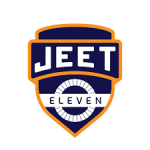 Jeet11 Icon