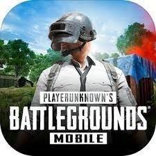 PUBG Mobile KR Icon